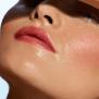 Tips Cara Merawat Wajah Berminyak Dan Berjerawat Secara