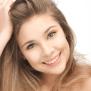 Tips Mudah Merawat Wajah Secara Alami Agar Tetap Awet Muda