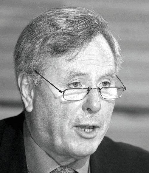 Die Impfagenda des Bill Gates und sein Einfluss auf die WHO und die Pharmaindustrie