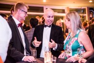 Aegon Year-End Party 2018-137