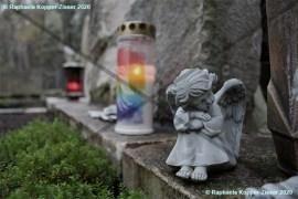 Friedhof_schlafender_Engel_3_Raphaela_Kopper-Zisser_2020