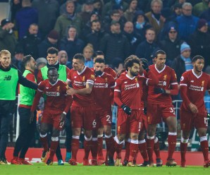Alisson gets a 5: Player Ratings from 2-1 win over Fulham