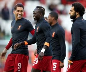 Ruud Gullit explains why rest of Europe must copy Jurgen Klopp's Liverpool