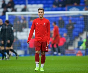 'Sell him', 'Awful' – Some fans destroy Liverpool star despite 2-1 win