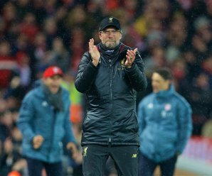 Reliable journalist reveals Liverpool interest in signing £120m attacker