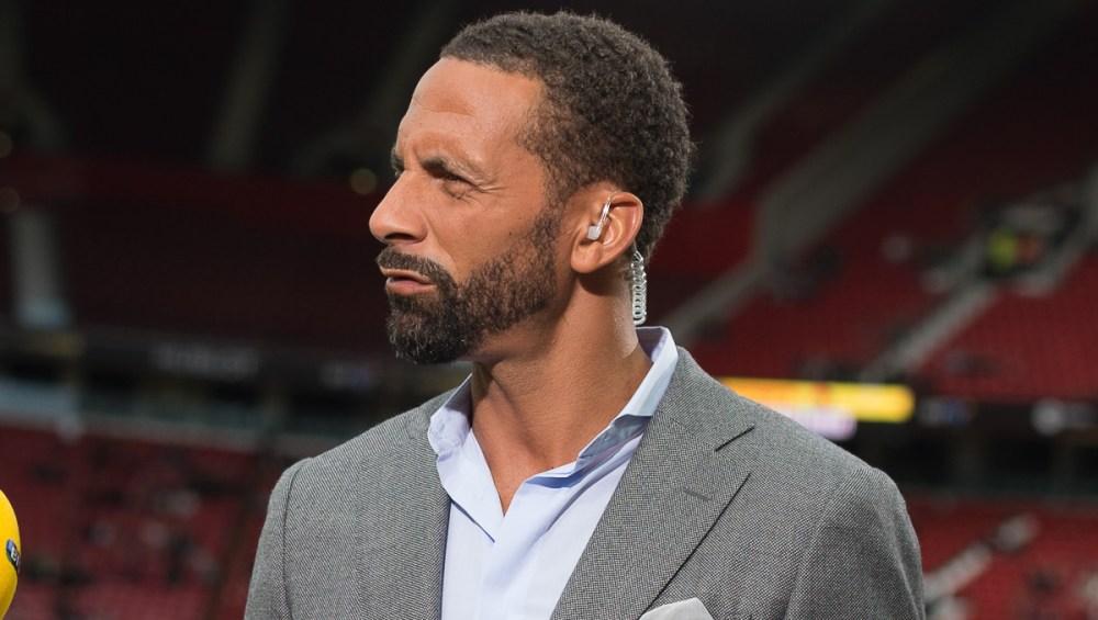 Ferdinand 2019