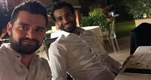 Ramy Abbas