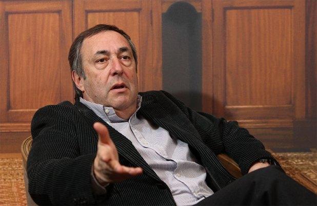 Jean-Pierre Bernes