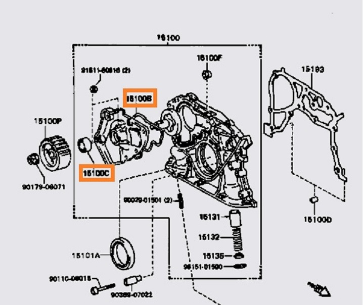 5sfe Engine Swap, 5sfe, Free Engine Image For User Manual