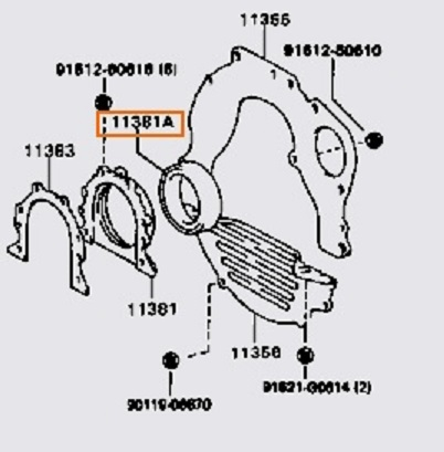 Wiring Harness Connectors In Addition Bmw E36 Nissan
