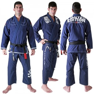 KORAL LIMITED1.2 LIGHT NAVY