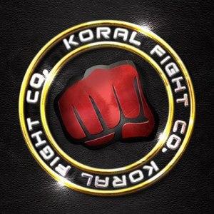 KORAL FIGHT CO.