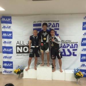 20160522-nishibayashikohei-nogialljapan-absolute-podium