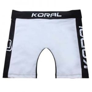 ko-fs-spats-fightaction-whbk-front