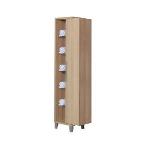 vertikala za kupatilo