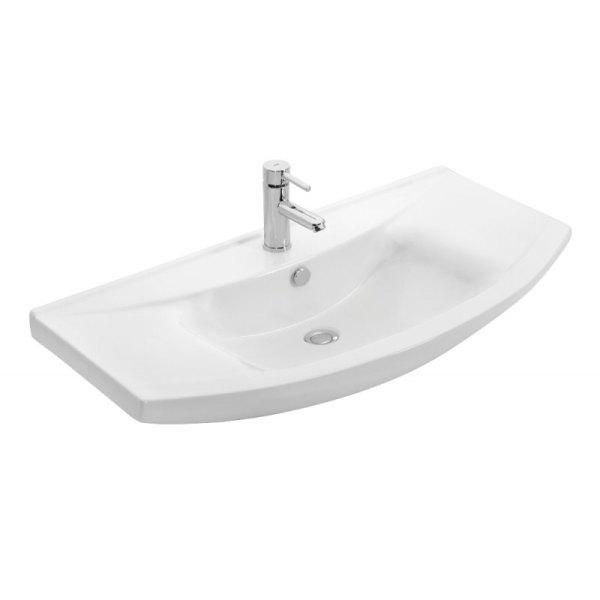 Umivaonik Sanovit