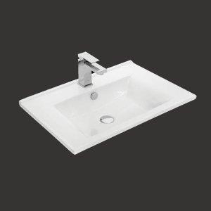 Umivaonik ATRIA