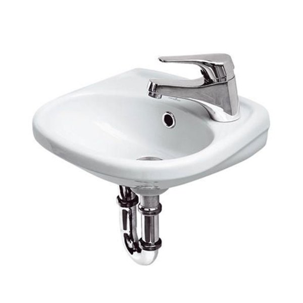 Umivaonik Roma EKO