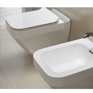 wc solja konzolna