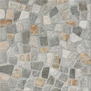 keramicke plocice, imitacija kamena, reljefna, porcelanska plocica, za terasu, za pod