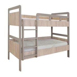 deciji kreveti na sprat
