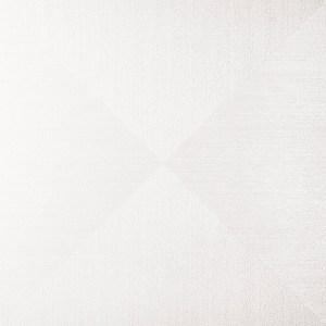 lux plocice