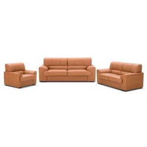 trosed, dvosed, fotelja