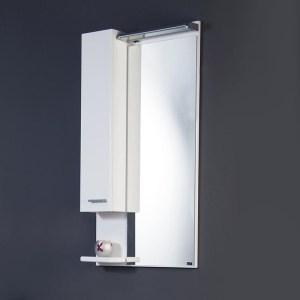 ogledalo za kupatilo