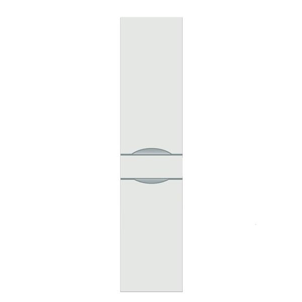 kupatilski ormaric vertikala