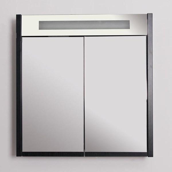 ogledalo plazma 85cm