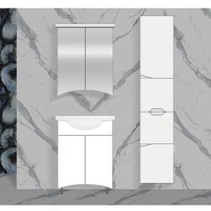 kupatilski ormaric