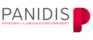 makedoniki_panidis_logo_web