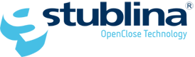 stublina-logo