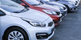 Rental Mobil Murah di Surabaya