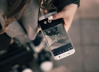 Aplikasi Penyedia Template Instagram Story yang Keren, Kamu Wajib Download!