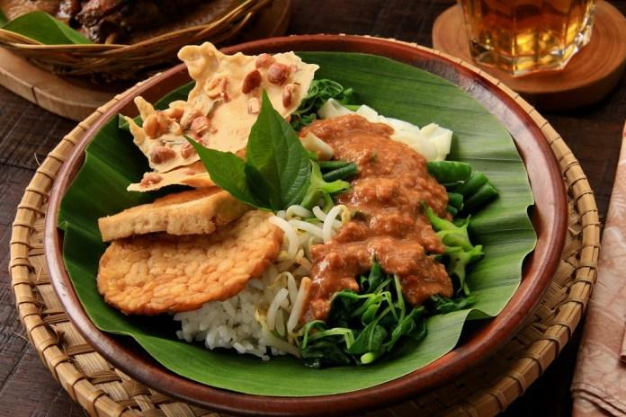 Tempat Kuliner di Madiun