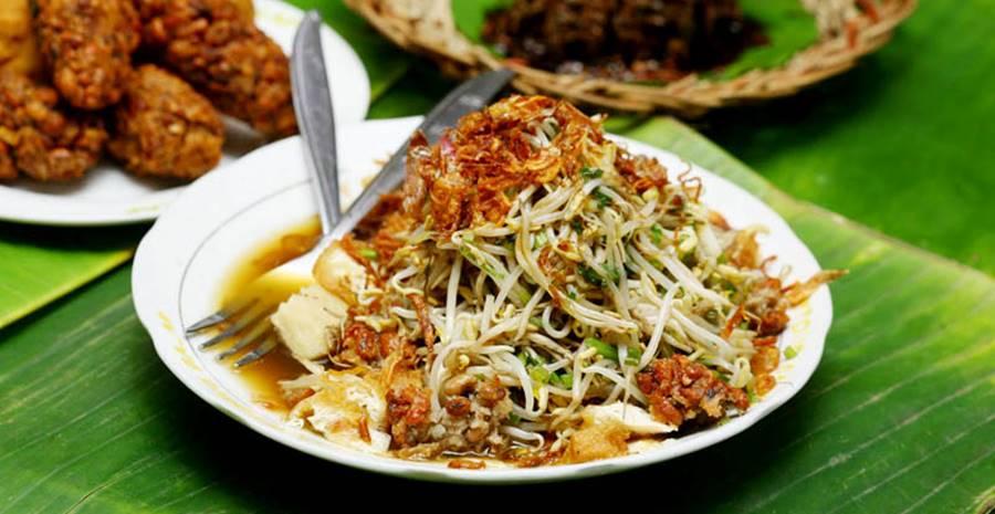 7 Kuliner Khas Surabaya Paling Enak Dan Wajib Dicoba Koran Id