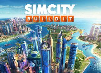 Cara Mudah dan Gratis Cheat SimCity di PC dan Android yang Bisa Dicoba!