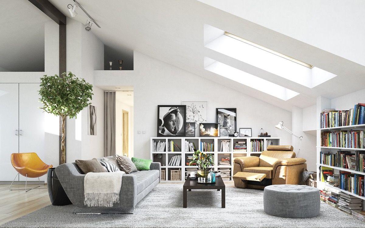 Inspirasi Desain Rumah Minimalis Modern Terbaru Yang Jadi Trend Di 2019 Koran Id