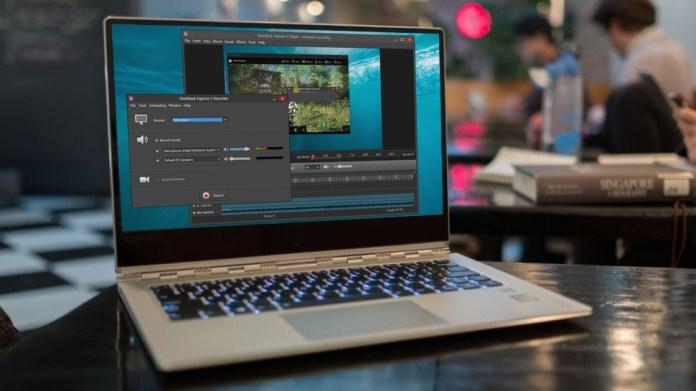 Daftar Aplikasi Perekam Layar PC/Laptop Terbaik, Download Sekarang Juga!
