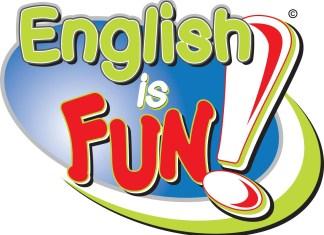 Tempat Kursus Bahasa Inggris di Balikpapan