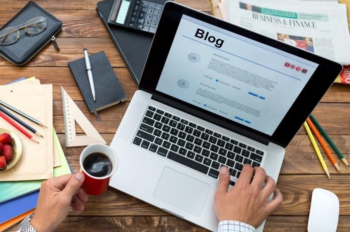 Cara Membuat Blog dengan Tumblr yang Mudah