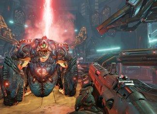 Bisa Sebabkan Kematian di Dunia Nyata, Yakin Masih Mau Memainkan Game Online Ini?