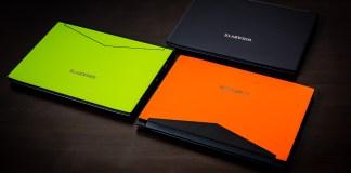 Harga Laptop Tipis Terbaik yang Recommended untuk Gaming [Update 2019]