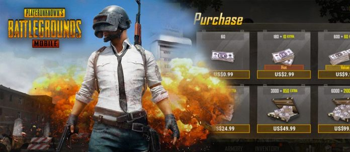 Cheat Game PUBG Mobile yang Paling Sering Digunakan Gamer, Kamu Harus Coba!