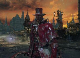 Game Bertema Bloodborne Gratis dan Terbaik yang Wajib Kamu Coba