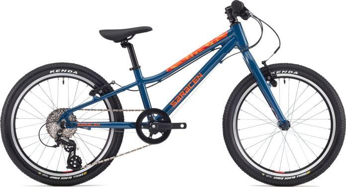 Sepeda Gunung Rigid
