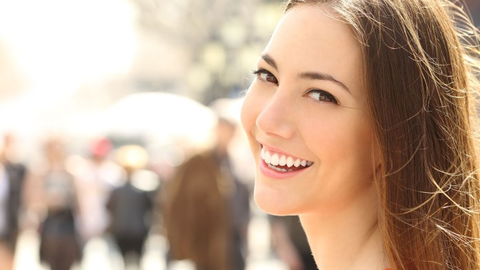 cara meningkatkan hormon bahagia tubuh secara alami