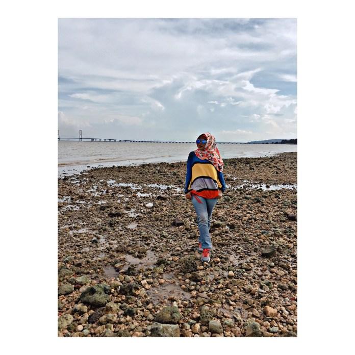 Pantai Batu Malang