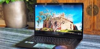 Rekomendasi Harga Laptop Asus yang Mampu Kalahkan MacBook [Terbaik 2019]